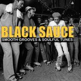Black Sauce Vol.171