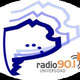 Fucpba Radio - PROGRAMA ESPECIAL - 02/12/2015
