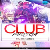 Club Fusion 4 - Dj Biggy