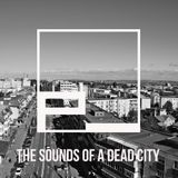 The Sounds of A Dead City by Philosopheon vs Inchis InVid