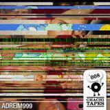 CHACHITAPE#008 - Adreim999