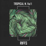 Tropical N. Vol 1