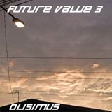 Future Value 3