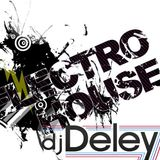 DJ Deley - Electronic June