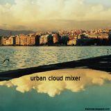 urban cloud mixer