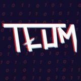 Tłum 2.0 - Dubstep Minimix