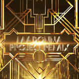 Madonna Project Remix, The Final Series-Celebration Full Experience (Mixed)