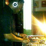 'DJ C' meets 'MUSICAL FEVER' LIVE on www.back2backfm.net 12/3/17
