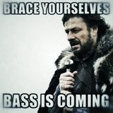 BassLime - Brace Yourselves, Bass Is Coming! (Jan. 2013)