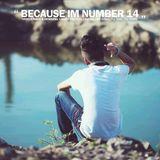 Nonstop - Spring Dance 2015 - D Ont Ask Remix