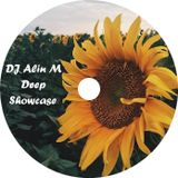 AlinM - Deep Showcase
