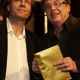 50 jaar 3FM #48 [2001 - Henk Westbroek]