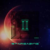TerraHertz - Stargazing (October 2016)