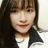 ♫♫♫ Vietmix nhạc giật_Mùng 2 êm như tiếng mẹ ru_Dj Trung Trưởng♫♫♫♫