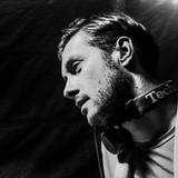 Lele Sacchi - Deepnotizing Live Mix