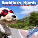 Black Flash Hitmix