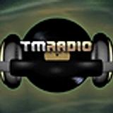Quantus - Solid Dimensions 012 on TM Radio - 25-Nov-2018