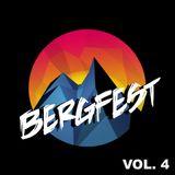 ND.M @ Bergfest Hagen Vol. 4 - 10.06.2015