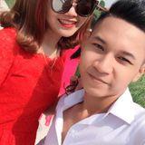 Suýtt Thìì Phunn Thái Hoàng - Mr Bê