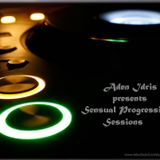 Aden Idris presents Sensual Progression 08