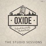 Studio Sessions - Rainbow Reservoir