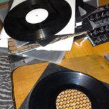 Dubsense Vol 2 vinyl express