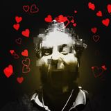 DJ LoiZo LOVE Tech-House - Sömer #18