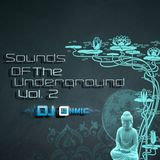 Sounds Of The Underground Vol. 2