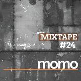 Mix #024
