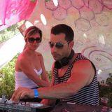 dj  P_MoTTe mix 2014...deep...tech