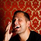 Kaskade LIVE at Gansevoort Beach Party WMC 03-28-2010