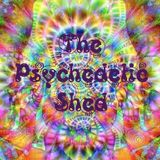 The Psychedelic Shed Radio Show 12