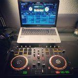 #1 DJane-Mix (Alica's Edit)