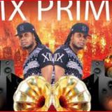 Soca Saga Boys - Carnival Special ft. MX Prime Saturday 26th August 2017 10am - 12pm UniqueRadio.org