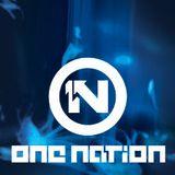 One Nation - Annix, MC Felon & Impact MC