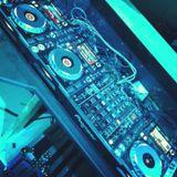 4_27_13 Cyndicate Mix
