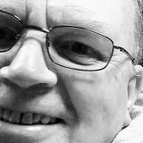 Neil Crud on TudnoFM 20.11.17 - Show #85 - Bob Temp in Session