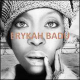 """LOUNGE - """"Erykah Badu"""""""