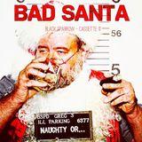 Cassette 11 ■ Bad Santa
