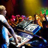 David Guetta - In the Mix at Big City Beats , 8.4.2012