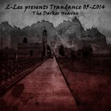 Trandance 05-2014 - The Darker Heaven