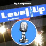 Ep. 2 Bro Talk - Next Level Podcast