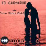 Slow Jams Vol.1