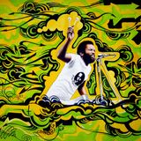 Funk Soul Dub Grooves Mix