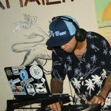 Dj egl Real Hip Hop  vol 4