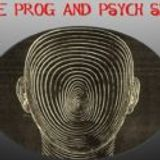 Prog & Psych Show 3rd March  2017