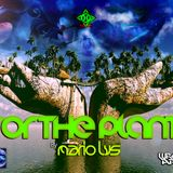 Mario Lys - For The Plant (Progressive Psytrance mix)