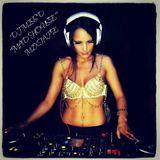 Dj Miss D ''Mad House'' Mixtape