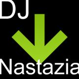 Conversation With a Drum - DJ Nastazia