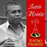 Camarada Deputadu Inácio Moreira manifesta kestaun ahi mate-lakan